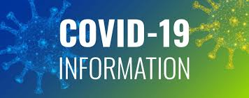 Covid 19 Information